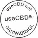 useCBD llc