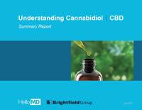 Understanding CBD Cannabidiol